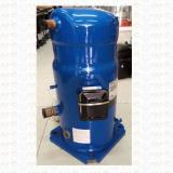 50Hz/60Hz 25HP Danfoss Commercial Refrigeration Scroll Compressor SY300A4CBE