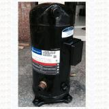 Room Cooling Copeland Compressor ZB26KQ-PFJ-558 for Cold Room Project