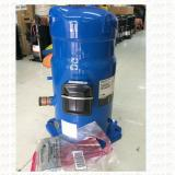 Danfoss Refrigeration Compressor SM110S4VC  R22 Brazed